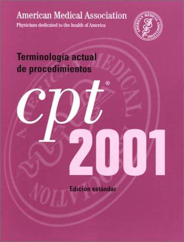 Download CPT 2001