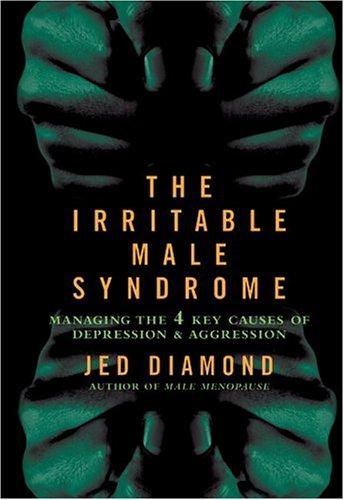 Download The Irritable Male Syndrome