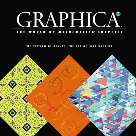 Graphica 2