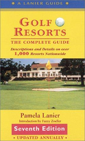 Download Golf Resorts