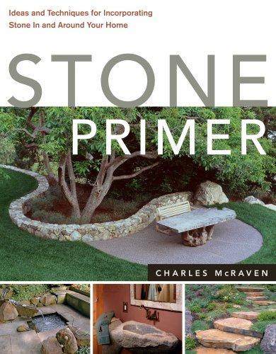 Download Stone Primer