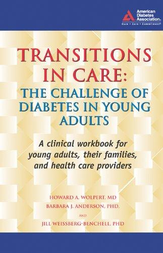Download Transitions in Care