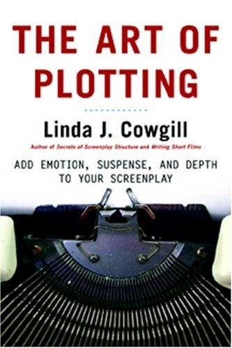 Download The Art of Plotting