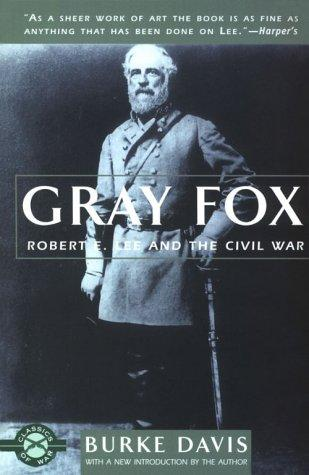 Download Gray Fox