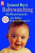 Babywatching.