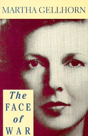 Download The face of war