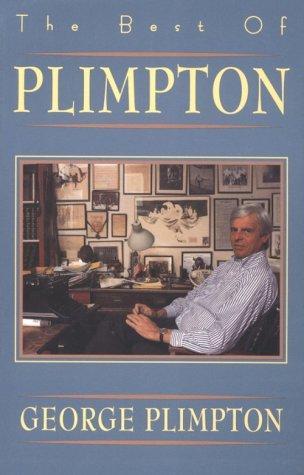 Download The Best of Plimpton