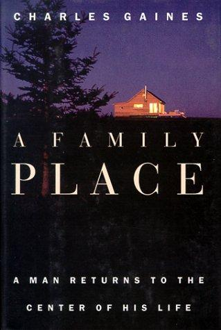 Download A family place
