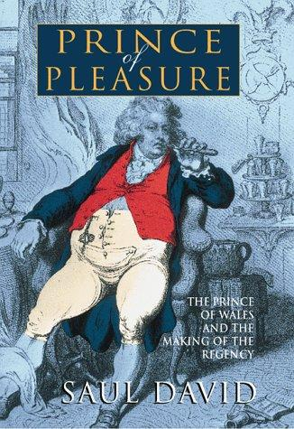 Download Prince of Pleasure