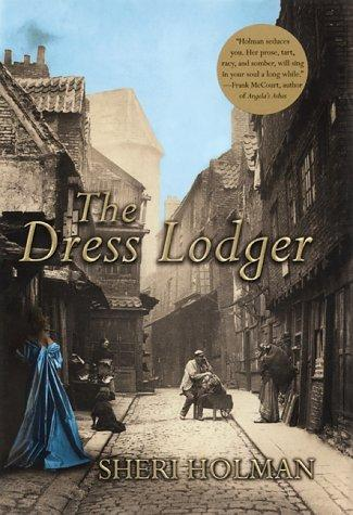 Download The dress lodger