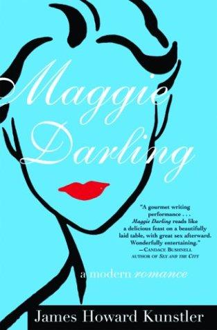 Download Maggie Darling