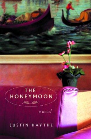 Download The honeymoon