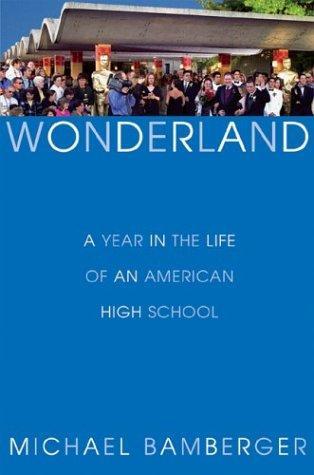Download Wonderland