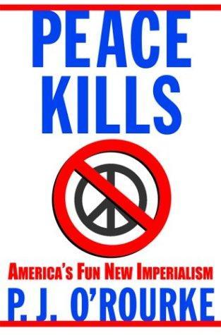Download Peace kills