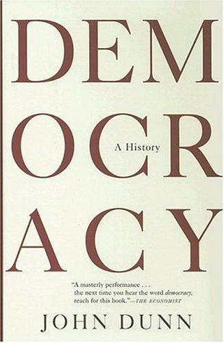 Download Democracy