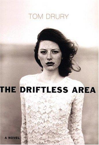 Download The Driftless Area