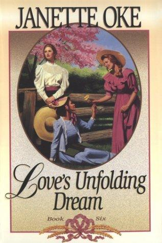 Download Love's unfolding dream