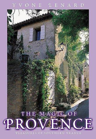 Download The magic of Provence