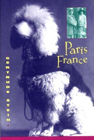 Download Paris France