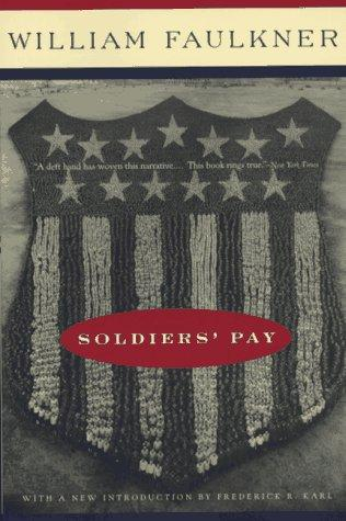 Download Soldiers' Pay
