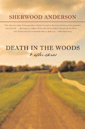 Download Death in the Woods