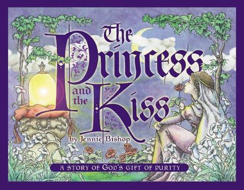 Download Princess & the Kiss