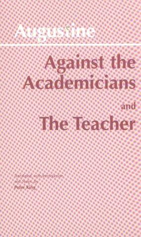 Download Against the academicians