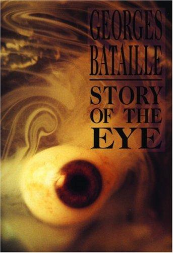 Download Story of the eye