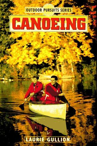 Download Canoeing