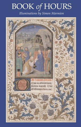 Download Book of hours