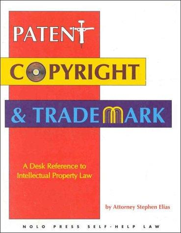 Download Patent, copyright & trademark
