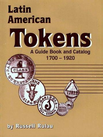 Download Latin American tokens