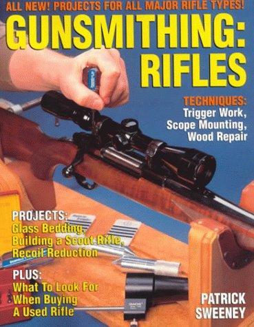 Download Gunsmithing