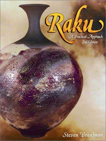 Download Raku