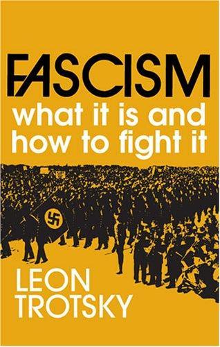 Download Fascism