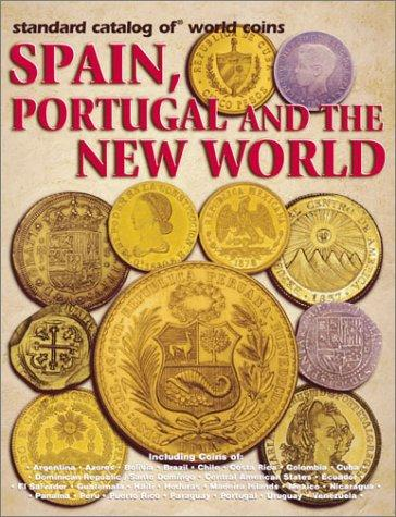 Download Standard catalog of world coins
