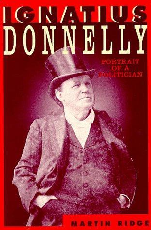 Download Ignatius Donnelly