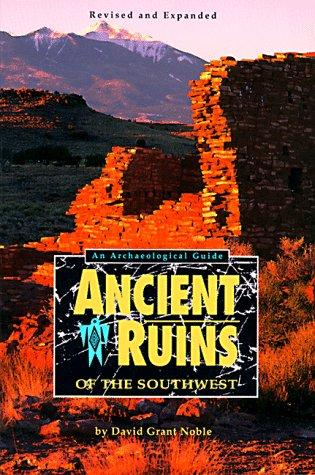 Download Ancient ruins of the Southwest