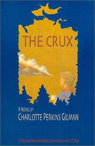 Download The crux