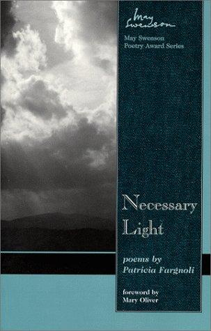 Download Necessary light