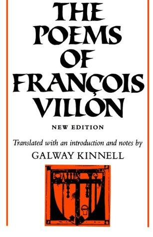 KindleeBooksLibrary.com - Ballads Done Into English From The French Of Francois Villon