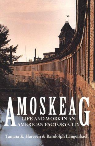 Download Amoskeag