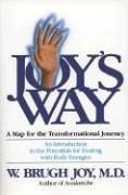 Download Joy's way
