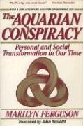 Download The Aquarian Conspiracy