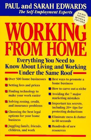 Download Working from home