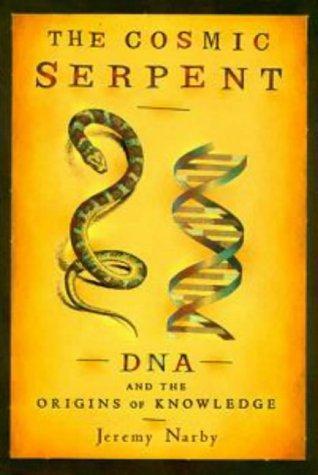 Download The Cosmic Serpent