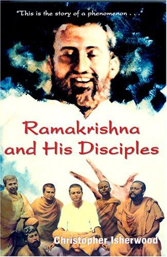 Download Ramakrishna and His Disciples