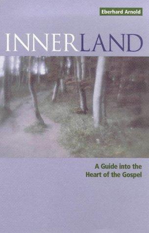 Download Innerland