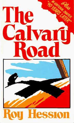 Download The Calvary Road