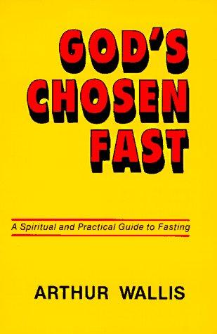 Download God's Chosen Fast